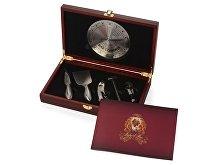 Подарочный набор для вина и сыра «Montagne de Reims»(арт. 681929), фото 2