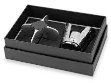 """Подарочный набор для вина """"Игристый""""(арт. 683357)"""