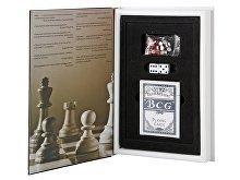 Набор «Книга Игр»(арт. 686607)