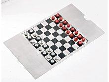 Набор «Книга Игр»(арт. 686607), фото 2