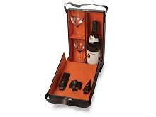 Подарочный набор для вина «Delphin» (арт. 689848)