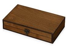 Подарочный набор для вина «Кот-де-Сезан»(арт. 689868), фото 10