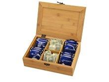 Коробка для чая «Чайная церемония»(арт. 689878)