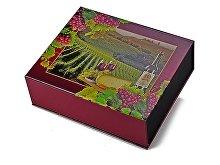 Подарочный набор для вина «Romana»(арт. 689879), фото 2