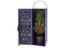 Рождественский набор «Волшебная елка» (арт. 69225)