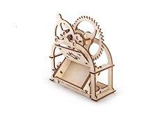 3D-ПАЗЛ UGEARS «Механическая Шкатулка» (арт. 70001)