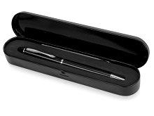 Ручка-стилус шариковая «Фокстер»(арт. 71400.07), фото 2