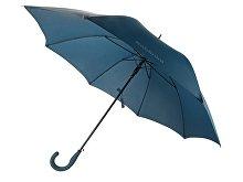 Зонт-трость (арт. 71522)