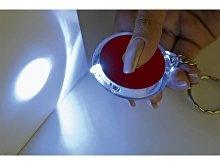 Брелок-фонарик «Лунный свет»(арт. 719541), фото 2