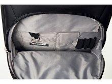 Рюкзак «ScanSmart» с отделением для ноутбука 15''(арт. 72992290), фото 4