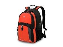 """Рюкзак с отделением для ноутбука 15"""" (арт. 73072)"""