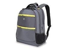 """Рюкзак с отделением для ноутбука 15"""" (арт. 73094)"""