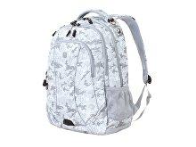 """Рюкзак с отделением для ноутбука 15"""" (арт. 73095)"""