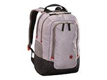 """Рюкзак с отделением для ноутбука 14"""" (арт. 73184)"""