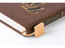 Закладка для книг «Рукопись»(арт. 740425), фото 3