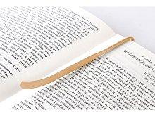 Закладка для книг «Рукопись»(арт. 740425), фото 4