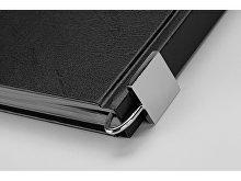 Закладка для книг «Читатель»(арт. 747510), фото 2