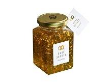 Мёд с золотом для массажа (арт. 75201)