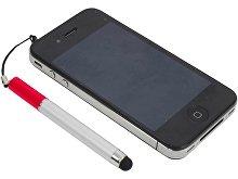 Ручка-подвеска на мобильный телефон(арт. 77110.01), фото 3