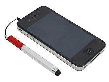 Ручка-подвеска на мобильный телефон(арт. 77110.01), фото 4