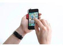 Ручка-подвеска на мобильный телефон(арт. 77110.01), фото 5
