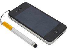 Ручка-подвеска на мобильный телефон(арт. 77110.05), фото 3