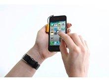 Ручка-подвеска на мобильный телефон(арт. 77110.05), фото 5