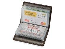 Футляр для пластиковых карт «Льянес»(арт. 780208), фото 2