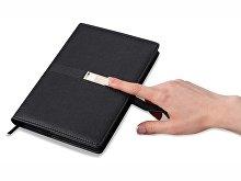 Блокнот А5 «USB Journal»(арт. 780467), фото 2