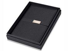 Блокнот А5 «USB Journal»(арт. 780467), фото 5