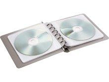 Футляр для 20 CD(арт. 788310), фото 2
