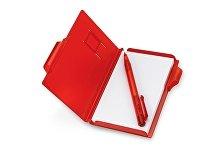Записная книжка «Альманах» с ручкой(арт. 789501), фото 2