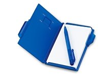 Записная книжка «Альманах» с ручкой(арт. 789502), фото 2