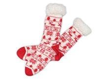 Домашние носки мужские (арт. 791821)