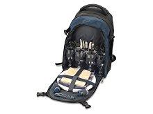 Рюкзак «Пикник»(арт. 809902), фото 3