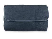 Рюкзак «Пикник»(арт. 809902), фото 7