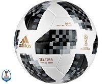Сувенирный мини-мяч 2018 FIFA World Cup Russia™ (арт. 8139)
