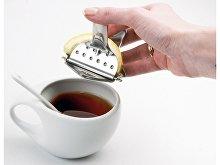 Набор для чая с лимоном «Дивный вечер»(арт. 821636), фото 6