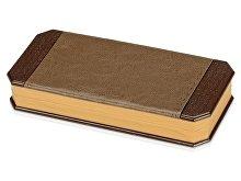 Футляр для 1 ручки или набора «Орион» (арт. 82180.08)