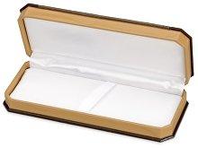 Футляр для 1 ручки или набора «Орион»(арт. 82180.08), фото 2