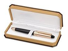 Футляр для 1 ручки или набора «Орион»(арт. 82180.08), фото 3