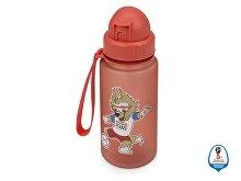 Детская бутылка 0,4 л 2018 FIFA World Cup Russia™ (арт. 824101)