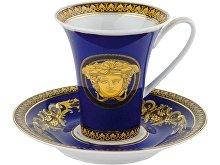 Кофейная пара «Medusa» (арт. 82517)