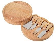 Набор ножей для сыра «Дор Блю» (арт. 827618)