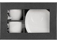 Чайный набор «Дентон»(арт. 827746), фото 5