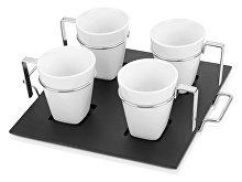 Чайный набор «Льюисвилл»(арт. 827757)