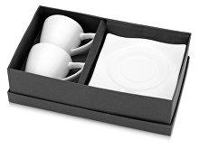 Чайный набор «Чаепитие на двоих»(арт. 829666), фото 2