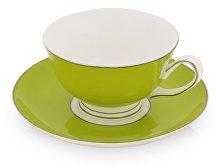 Чайная пара «Прованс»(арт. 829813)