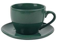 Чайная пара «Гленрок»(арт. 829833), фото 2