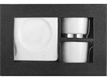 Чайный набор «Мидленд»(арт. 829840), фото 6